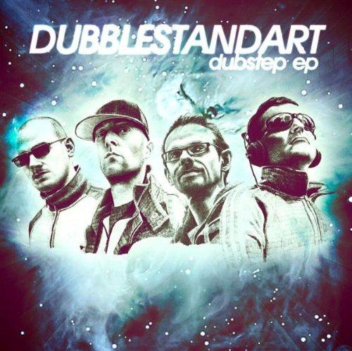 Blackboard Jungle Dub (Subatomic Soundsystem Remix) [feat. Lee