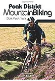Peak District Mountain Biking: Dark Peak Trails