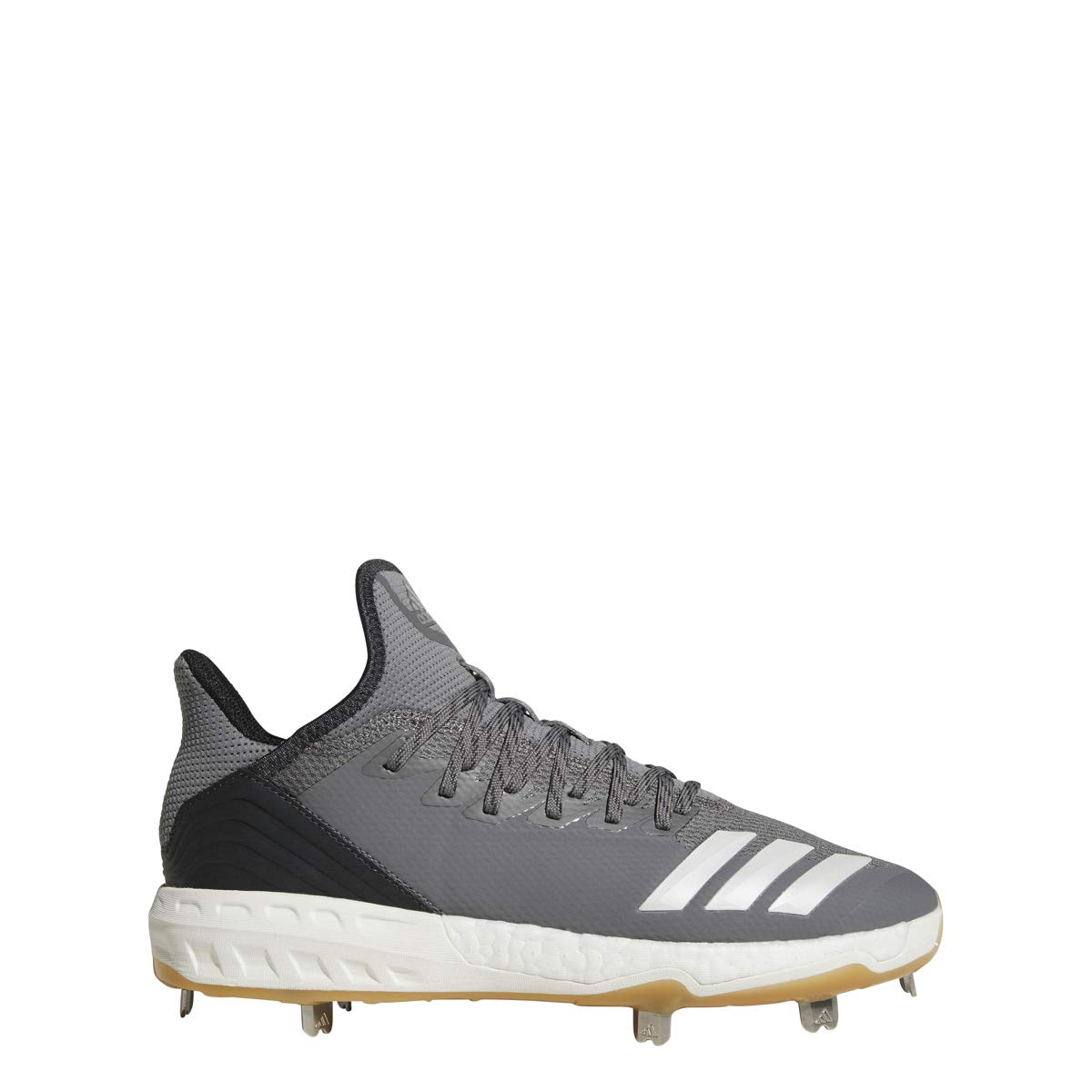 adidas Icon 4 Cleat Men's Baseball
