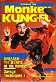 img - for Monkey Kung-Fu book / textbook / text book