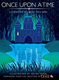 img - for Once Upon a Time: A Collection of Classic Fairy Tales book / textbook / text book
