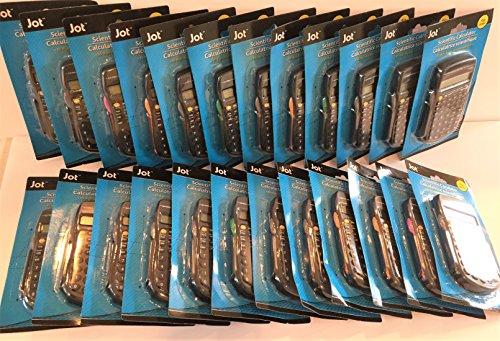Scientific calculator 10 Digit 56 functions