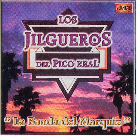 Jilgueros Del Pico Superior Philadelphia Mall Real 064 Marquiz La Banda