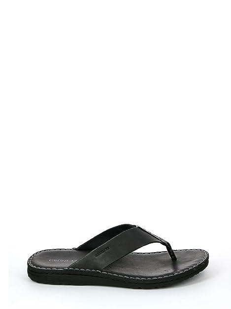 Y es Ci1153 Grunland Complementos Amazon Chanclas Zapatos Hombre BwPCA8Cqxf