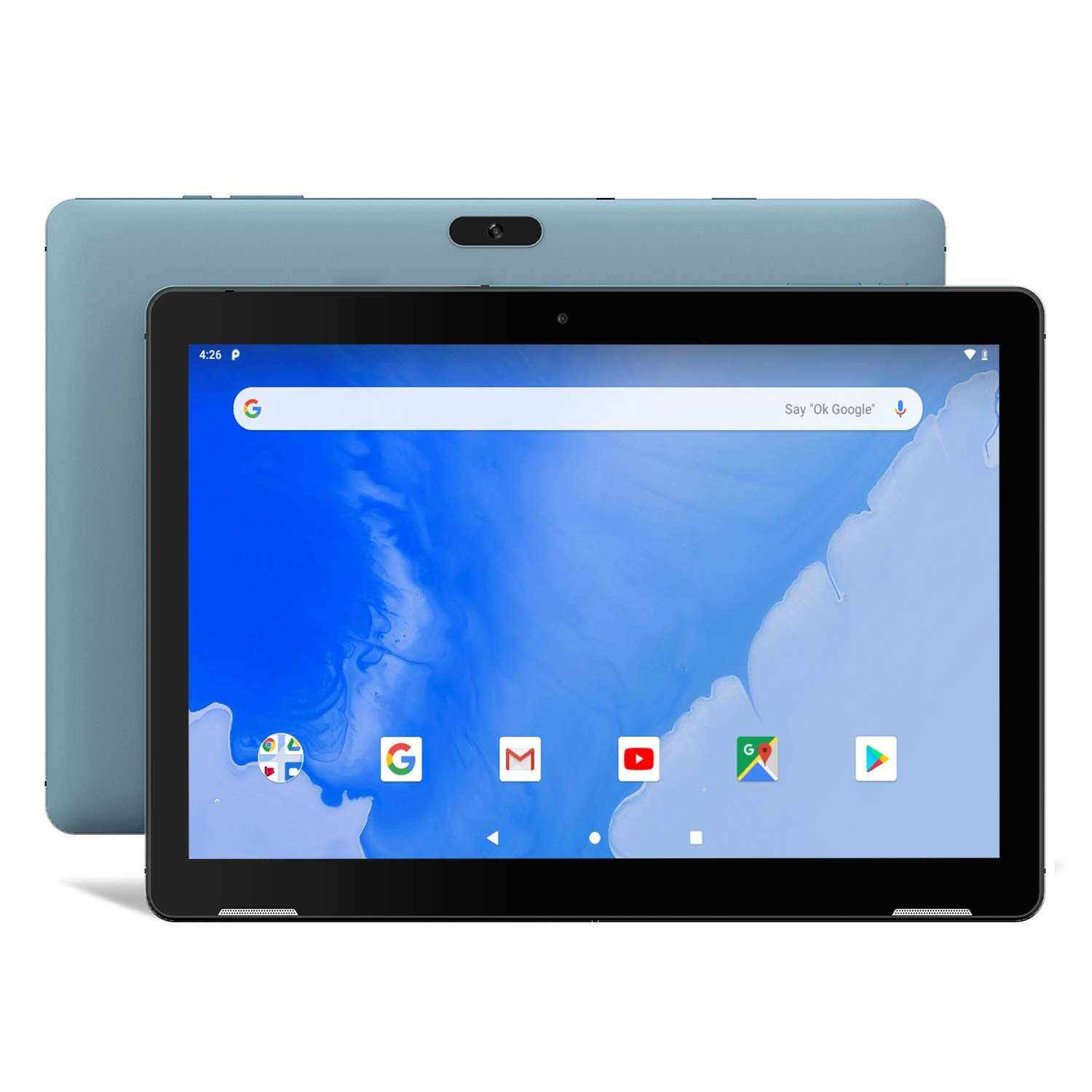 Tablet 10 inch Android