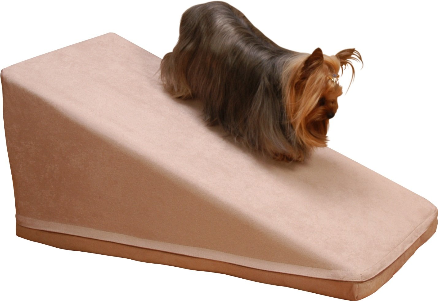 Royal Ramps 14  Tall Dog Ramp Oyster