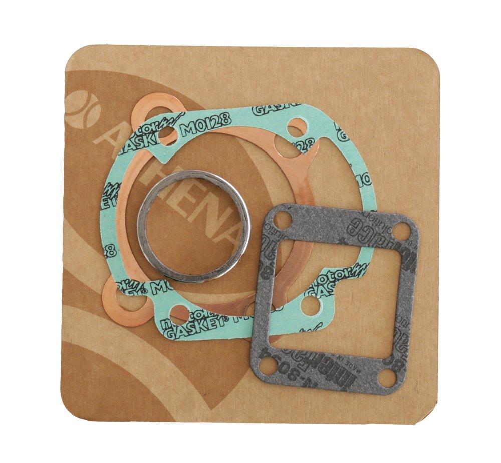 Athena P400485600177 Joint /Émeri Kit