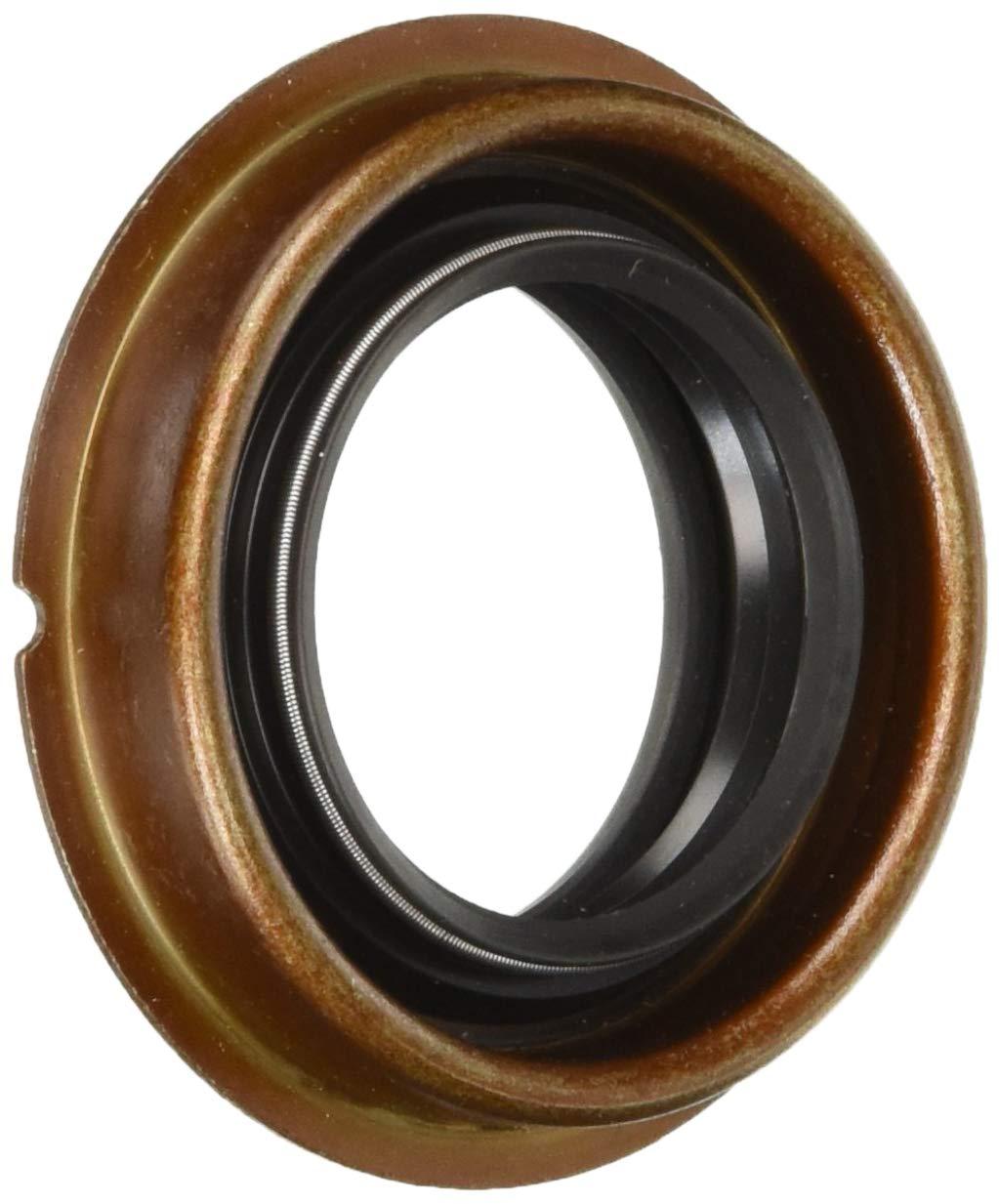 Timken 710199 Seal