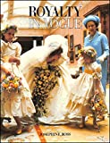 img - for Title: 'ROYALTY IN ''VOGUE'', 1909-89' book / textbook / text book
