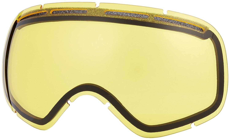 NEW Von zipper Sunglasses VZ SKYLAB Black BBA