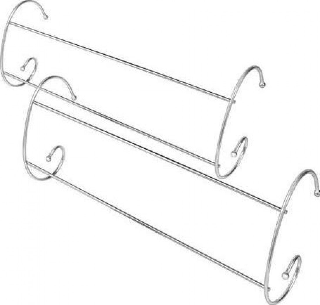 3 x Addis Radiator Airer Pack of 2
