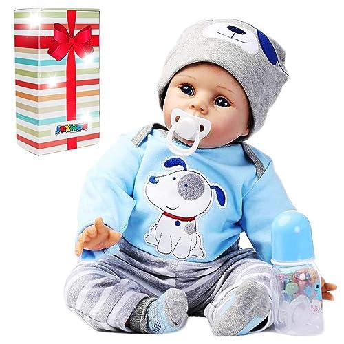 Reborn Doll Amazon Com