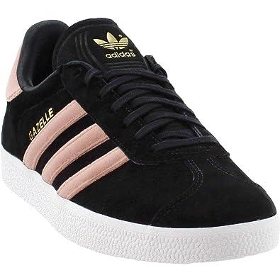 ec07fe9f Amazon.com   adidas Gazelle W Womens Womens Db0164 Size 6   Fashion ...