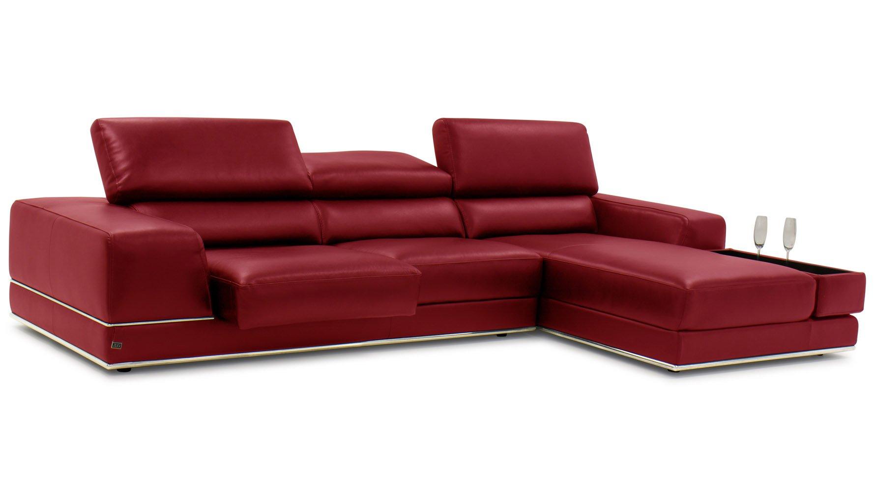 Amazon com zuri furniture
