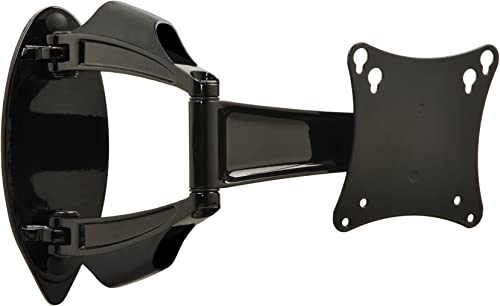 Peerless 10 – 29 Inches Full-Motion Plus Wall Mount