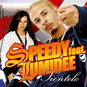 speedy sientelo mp3