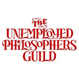 The Unemployed Philosophers Guild Dorothy Parker