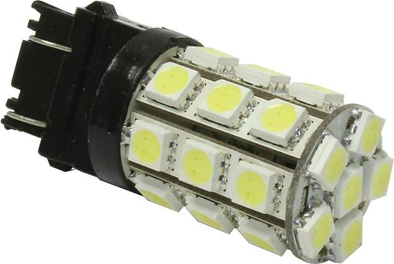 Putco 233157A-360 LED 360-Degree Premium Replacement Bulb -2 Piece Putco Lighting