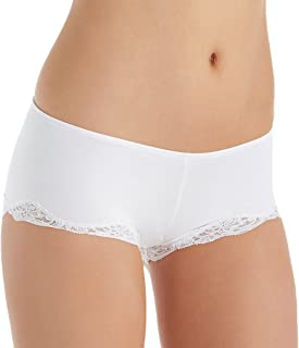 product image for Only Hearts Women's Delicious with Lace Hipster Panty