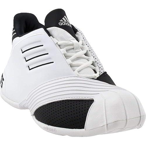 t mac shoes adidas