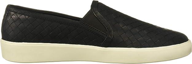 Details about  /Cole Haan Women/'s Grn Crscrt Scallop Sneaker