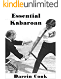 Essential Kabaroan: Ilocano Long Stick Eskrima