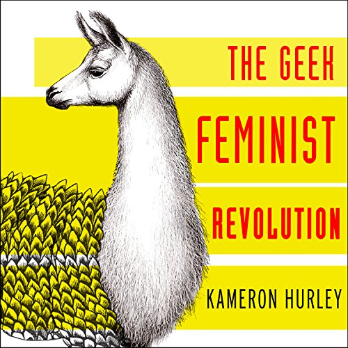 Pdf Science Fiction Geek Feminist Revolution: Essays on Subversion, Tactical Profanity, and the Power of Media