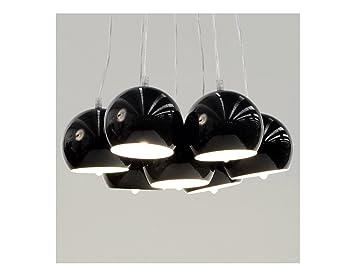 Lampade a sospensione tomassini arredamenti illuminazione