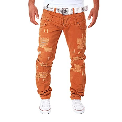 pantalones vaqueros hombre baratos,jeans ropa moda hombre ...