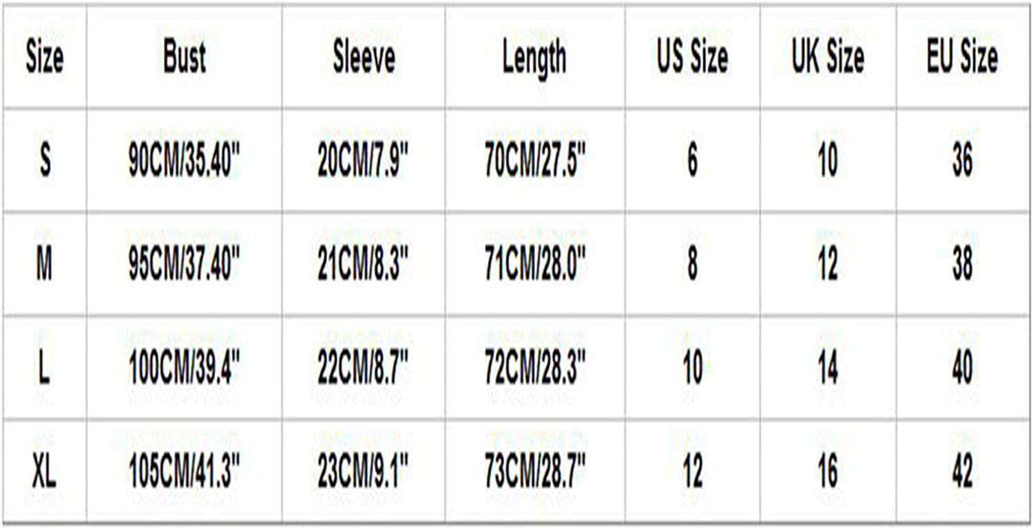 Soluo Maternity Shirts Nursing Tops O-Neck Short Sleeve Loose Comfortable Casual Breastfeeding Clothes Side Open Tunic