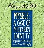 The Tao of Philosophy, Vol. II: A Case of Mistaken Identity