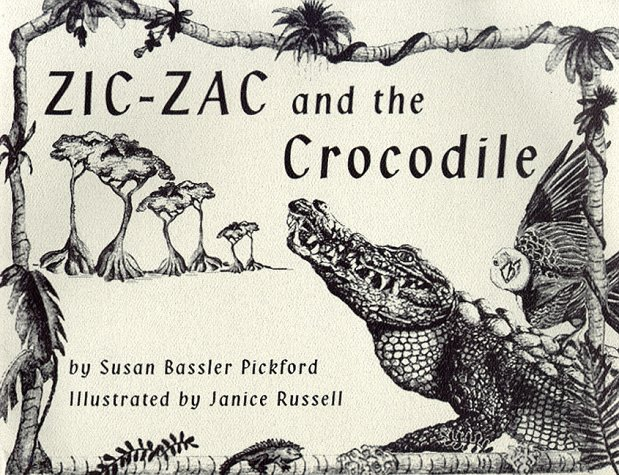 zic-zac-and-the-crocodile