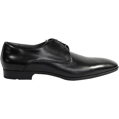 530651eabfd6 HUGO BOSS - Chaussures - chaussures à lacet boss urbat