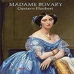 Madame Bovary [Spanish Edition] | Gustave Flaubert