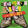 New Wave Hits of the 70's & 80's