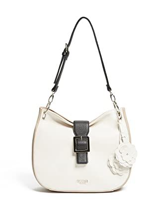 Women Hobo Shoulder Bag Guess QdHplcO7h