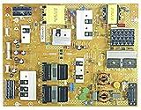 vizio tv power supply - Vizio ADTVE2425XB6 Power Supply Board 715G6960-P01-000-002H