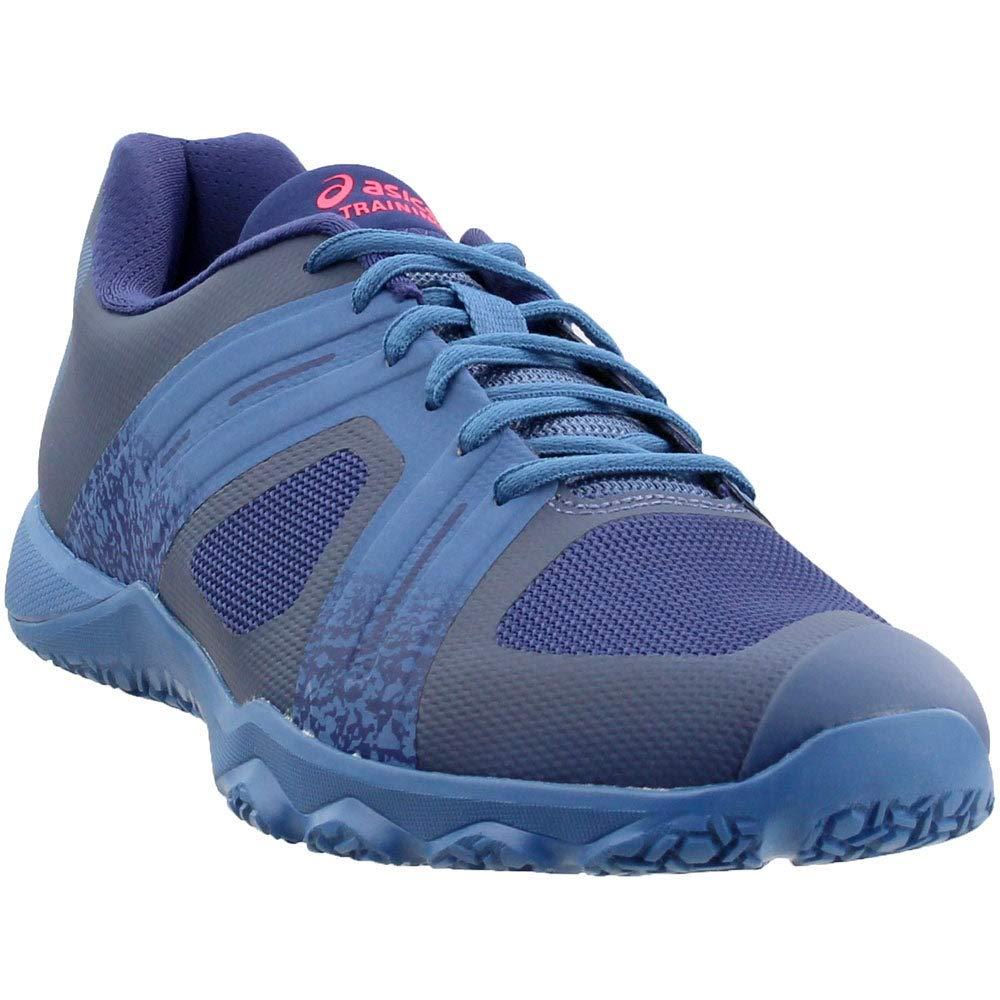 ASICS Women s Conviction X 2 Running Shoe