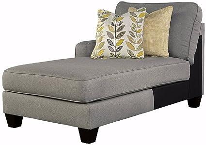 Fantastic Amazon Com Ashley Furniture Signature Design Chamberly Interior Design Ideas Ghosoteloinfo