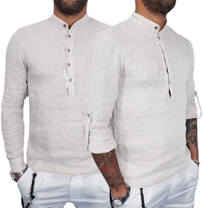 Herren Hemd Ohne Kragen. herren hemd ohne kragen bezug auf