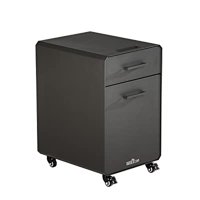 Vari Storage Cabinet