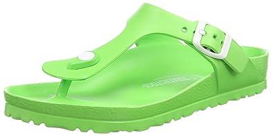 Women 128261 Flip Flop Birkenstock 72zvREcYX