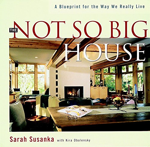 Hen House Designs (The Not So Big House: A Blueprint for the Way We Really Live)
