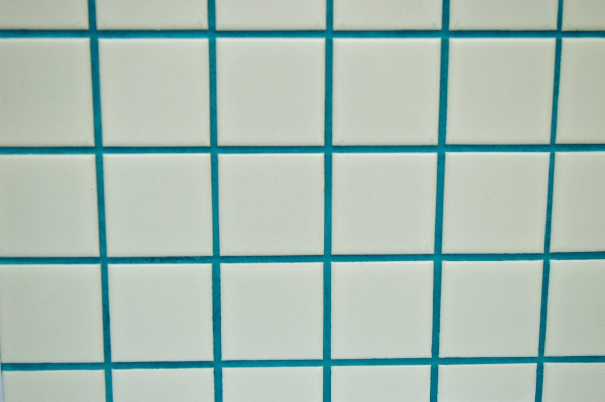 St. Martins Teal Unsanded Tile Grout - 5 lbs - with Teal Pigment in The Mix by Grout360 (Image #3)