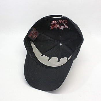 Pink Floyd Men/'s Baseball Cap Cotton Cap New Official The Wall Hammers Logo