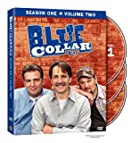 Blue Collar TV: Season 1, Vol. 2