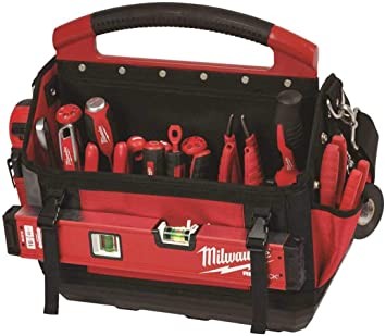 Milwaukee Electric Tool 48-22-8315 product image 4