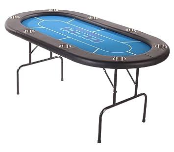 Poker equipment uk online poker cash prizes