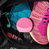 FOREO LUNA play T,Sonic facial cleansing