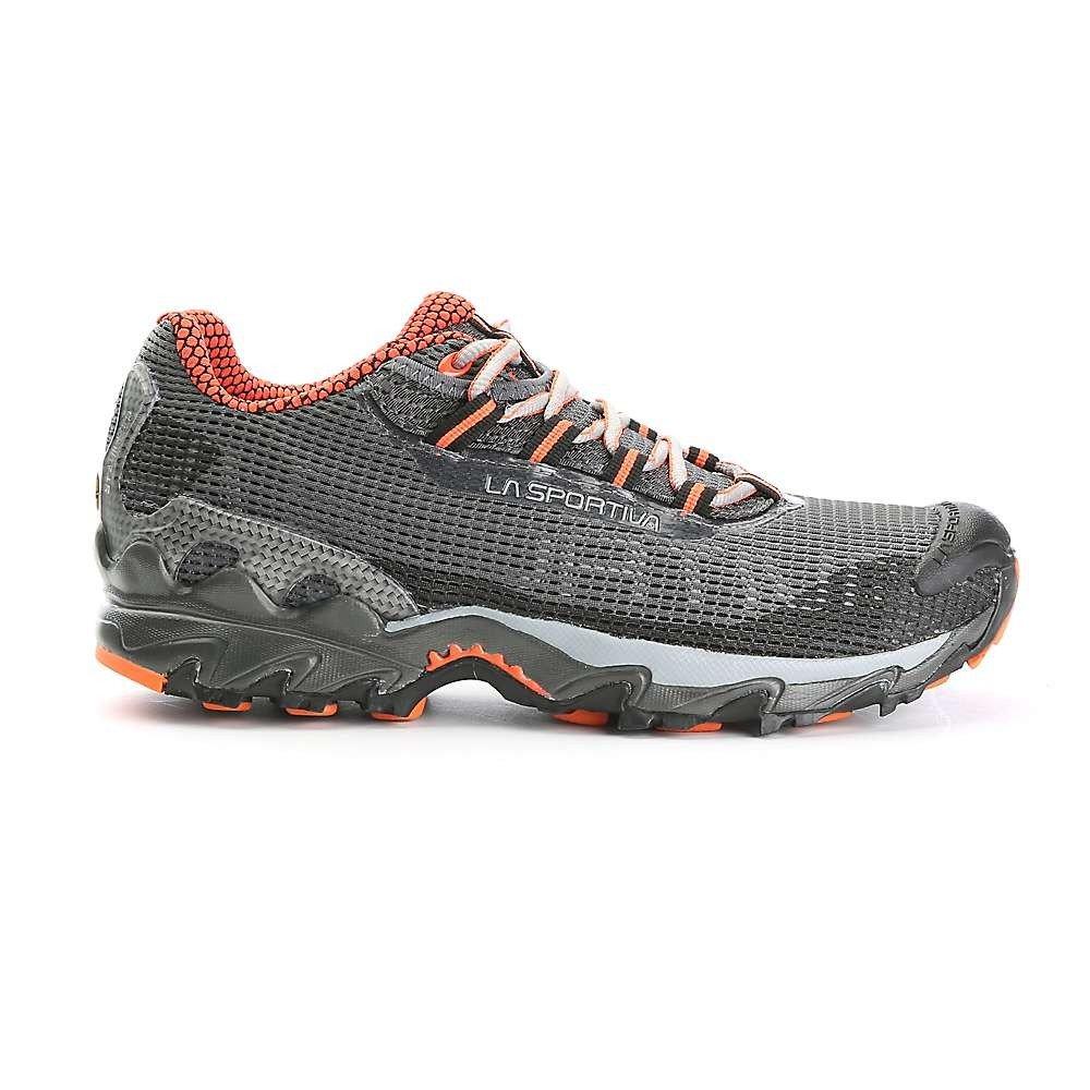 (ラスポルティバ) La Sportiva メンズ ランニングウォーキング シューズ靴 La Sportiva Wildcat Shoe [並行輸入品]   B077YZ9WBG